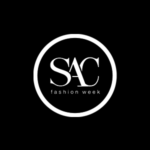 002-sac-fashion-week