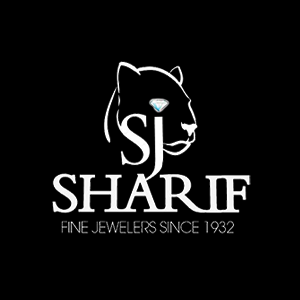 003-sharif-logo-no-box
