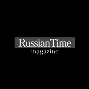 009-russian-time-magazine