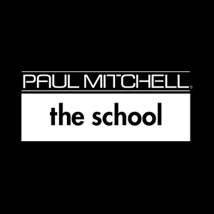 012-Paul-Mitchell-Logo