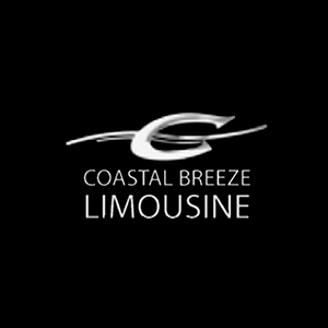 015-coastal-breeze-limousine